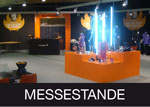 Messestande, Shop in shop